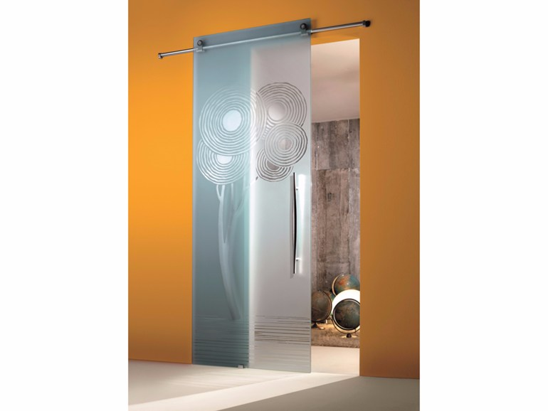 otkatnaja-steklannaja-dver