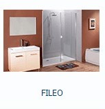 furniture-fileo