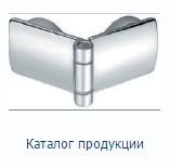 furnitura-sadev