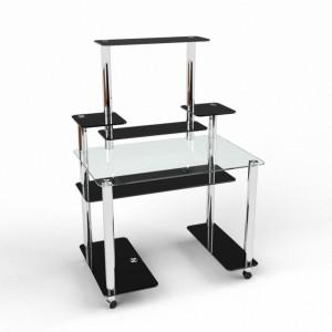stol-komp-s-polkami-pod-proceccor