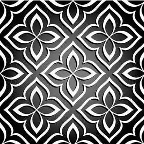 kruglaja-chernaja-stolishnica