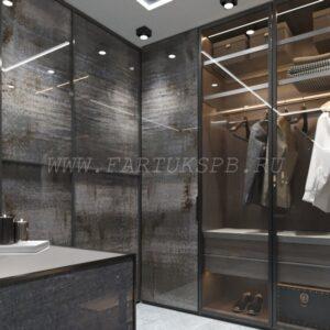 garderobnaja-loft