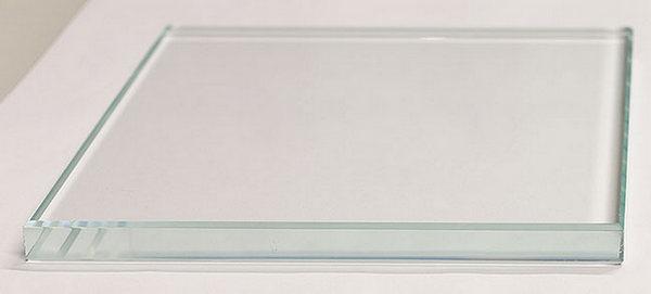 skinali-obichnoe-steklo
