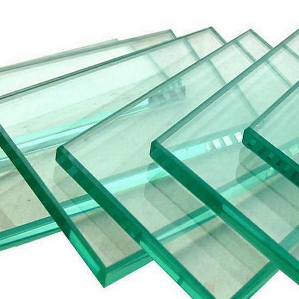 zakalennoe-steklo-na-zakaz