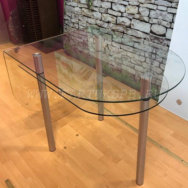 steklanniy-stol-raskladnoy