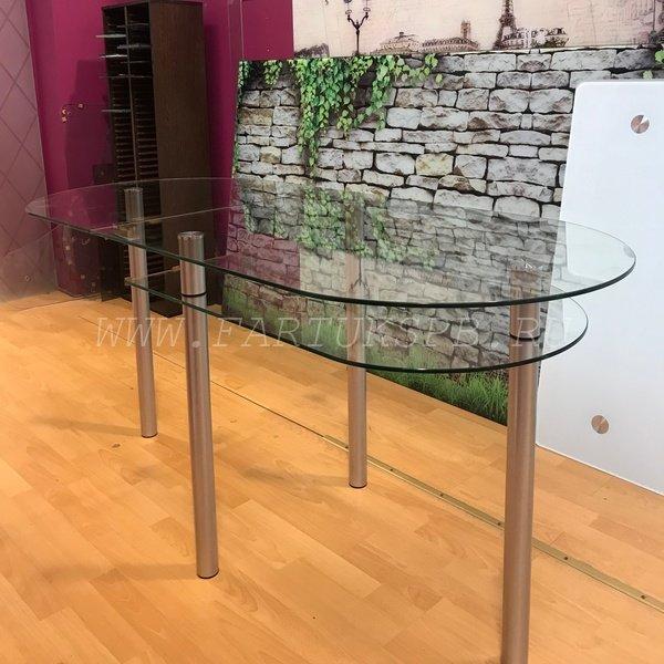 stol-iz-stekla-kupit