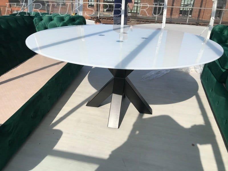 steklanniy-krugliy-stol