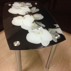 steklannie-jbedennie-stoli