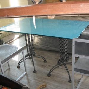 steklannie-stoli-dla-kafe