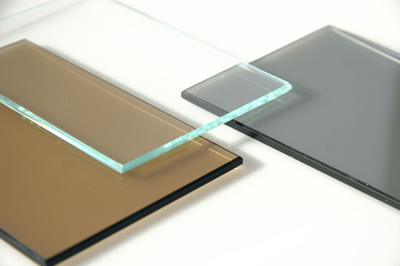 стекло цветное для столов