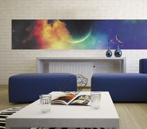 fotodekor-abs-galaktika-2