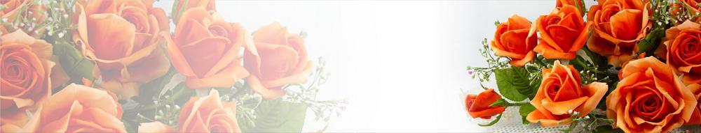 цветы_032