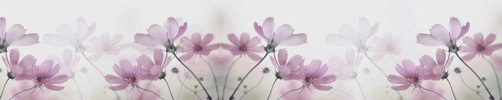цветы_077