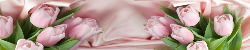 цветы_119