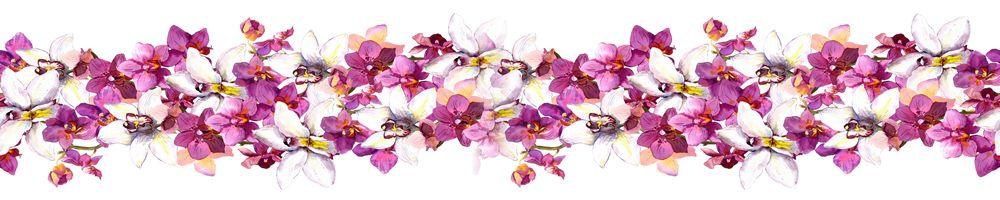 цветы_128