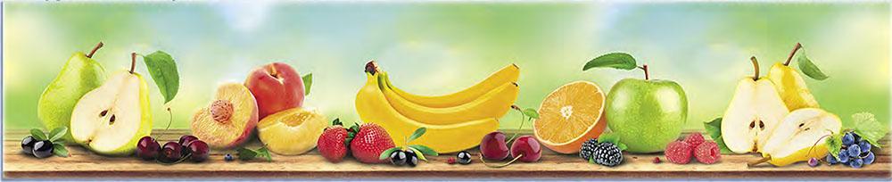 fruktovoe_assorti
