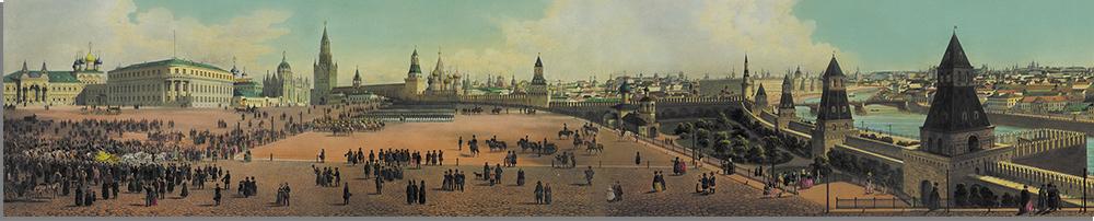 istoria-moskvi