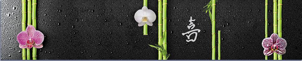 orhdei-bambuk