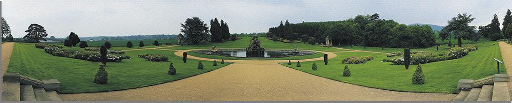 park-s-fontanom