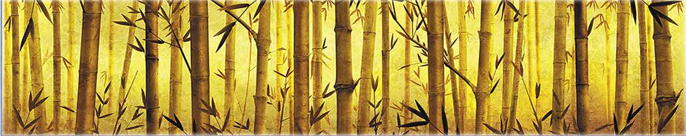 zarosli_bambuka