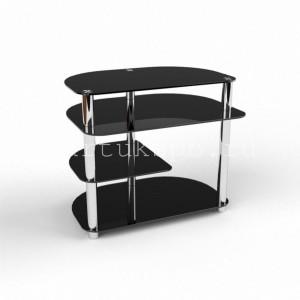 stol-s-polkami-dla-kompa