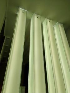 steklannie-kolonni